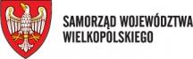 Samorzad wojewodztwa wielkopolskiego