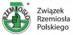 Zwiątek Rzemiosła Polskiego